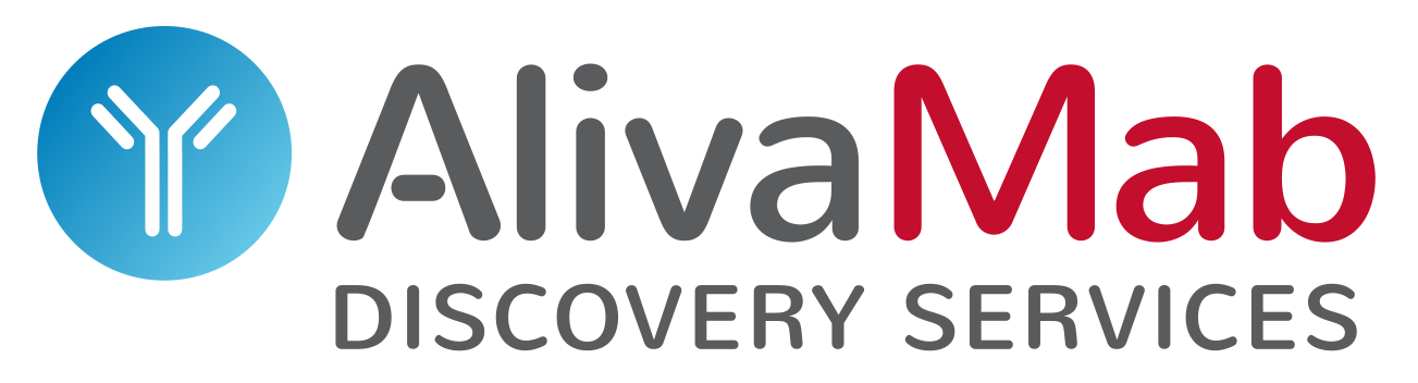AlivaMab Discovery Services