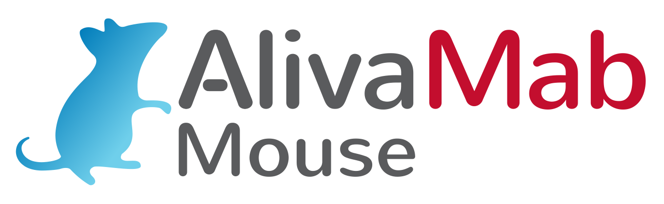 AllivaMab Mouse