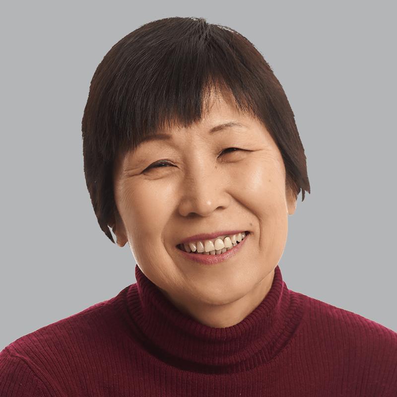 Ritsuko Sawada, Ph.D.
