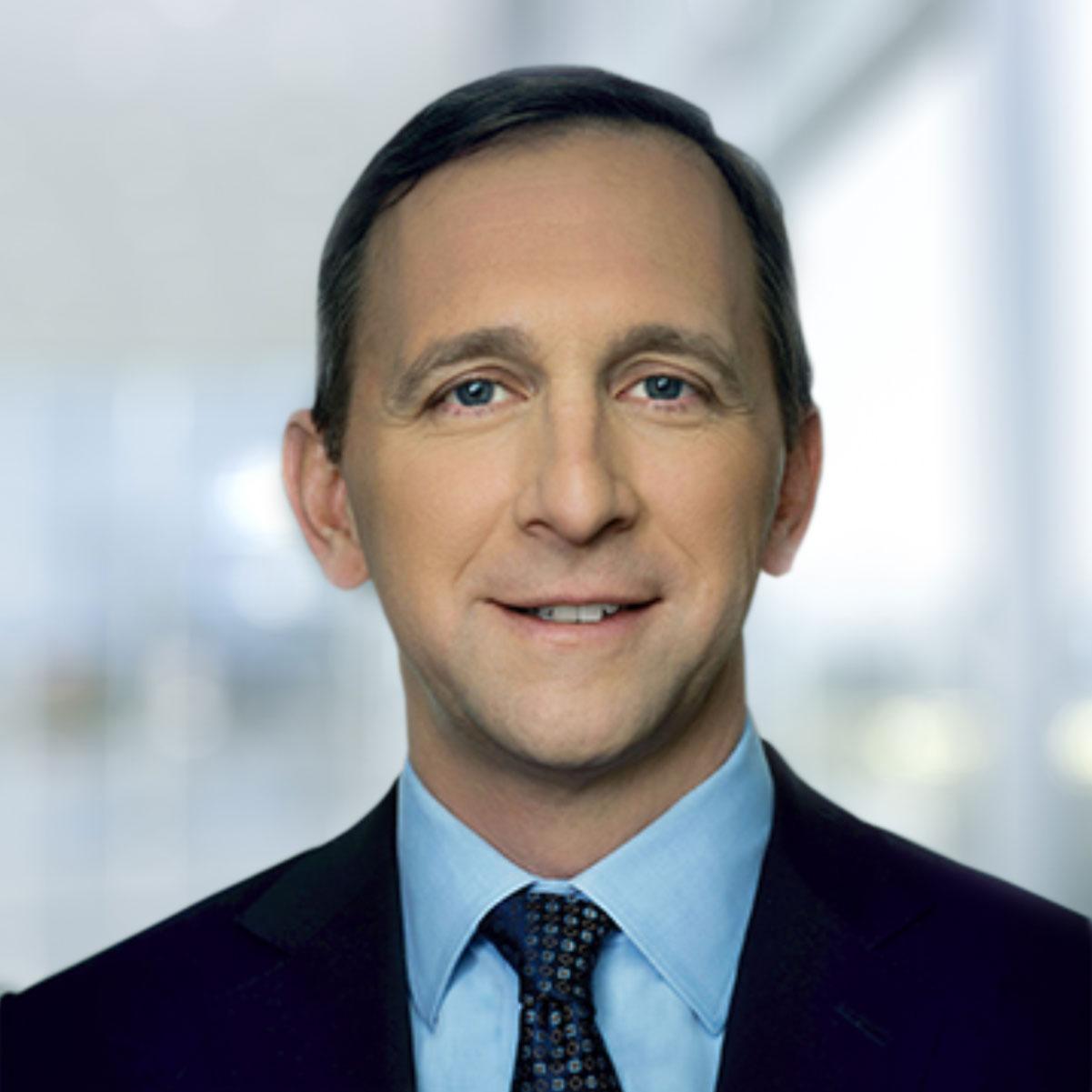 Adam Grossman, MBA