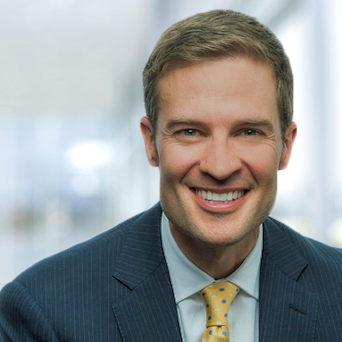 Cameron Wheeler, PhD